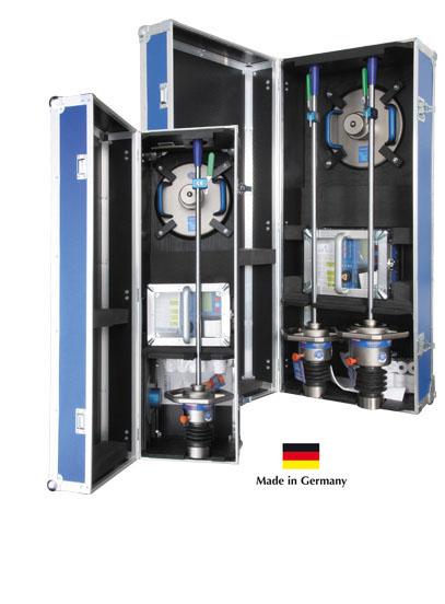 Light-weight-deflectometer-LWD-TERRATEST-Trasportbox